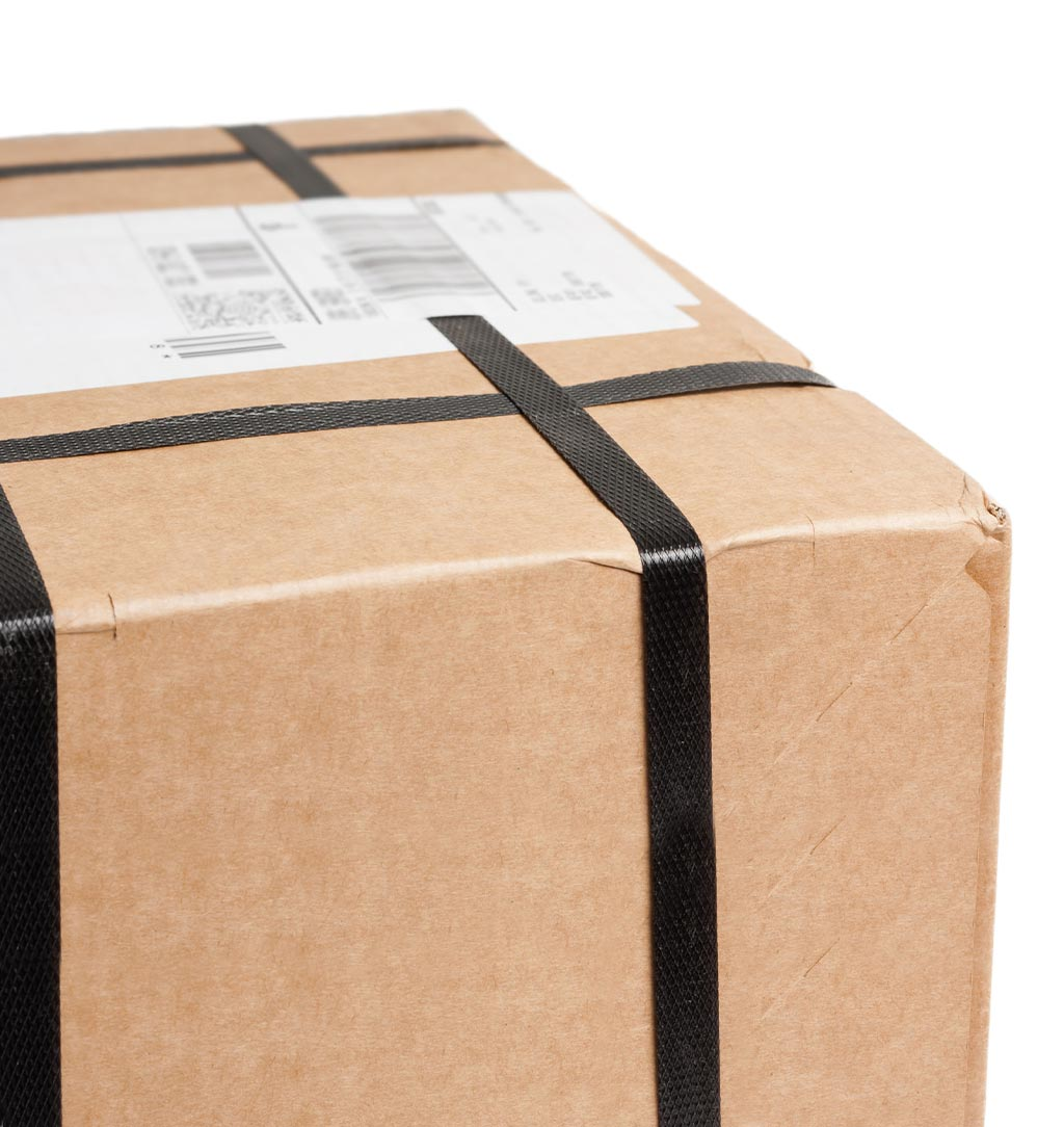 Bulk Packaging Supplies: Shrink Film & Bands | Creative Packaging Group, LLC