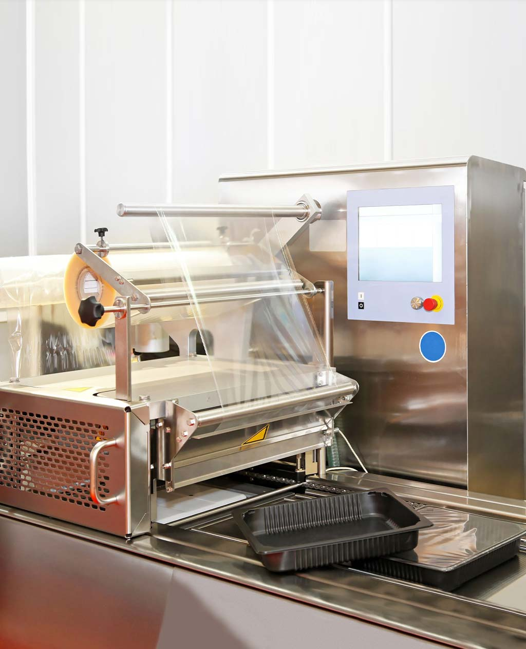 On-Site Food Service Custom Design and Packaging in Denver, CO | Creative Packaging Group, LLC